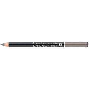Belleza Mujer Perfiladores cejas Artdeco Eye Brow Pencil 6-medium Grey Brown 1,1 Gr 1,1 g