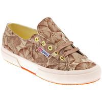 Zapatos Mujer Zapatillas bajas Superga  Otros