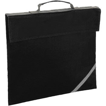Bolsos Maletín / Portadocumentos Sols OXFORD DOCUMENTS Negro