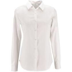 textil Mujer camisas Sols BRODY WOMEN Blanco