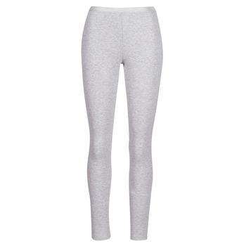 textil Mujer leggings Damart FANCY KNIT GRADE 5 Gris