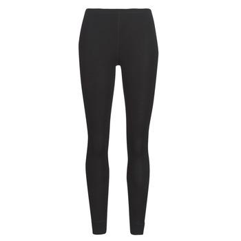 textil Mujer leggings Damart CLASSIC GRADE 3 Negro
