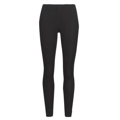 Damart CLASSIC GRADE 3 Negro - Envío gratis | ! - textil leggings Mujer