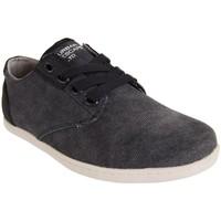 Zapatos Niño Zapatillas bajas Skills 244903-B5300 Azul