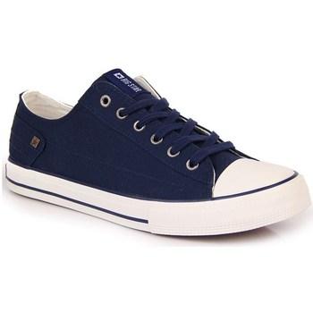 Zapatos Mujer Zapatillas bajas Big Star INT1092C