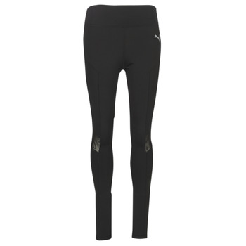 textil Mujer Leggings Puma TRAINING LEGGING Negro