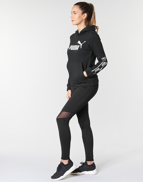 Puma Textil Legging Negro Training Leggings Mujer fv7yYb6g