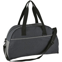 Bolsos Bolso de viaje Sols MOVE BAG WEEKEND Gris