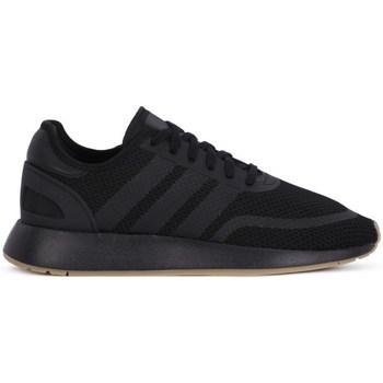 Zapatos Hombre Zapatillas bajas adidas Originals N5923 Negro