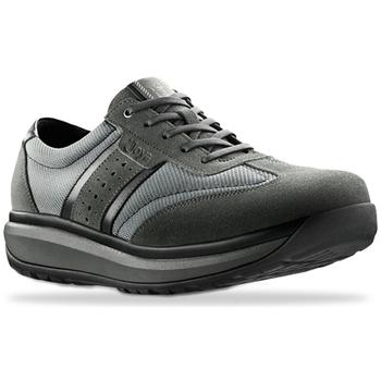 Zapatos Hombre Zapatillas bajas Joya David Stone 534