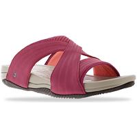 Zapatos Mujer Zuecos (Mules) Joya Bali Cherry 534