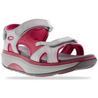 Zapatos Mujer Sandalias de deporte Joya ID Cairo II Cherry 534