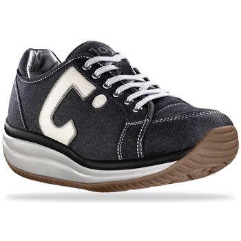 Zapatos Mujer Zapatillas bajas Joya Joy Jeans 534