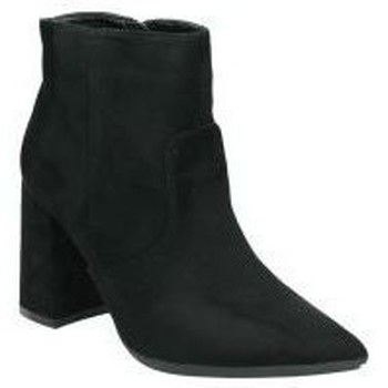 Zapatos Mujer Botines Vulky D800547 Noir