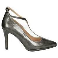 Zapatos Mujer Zapatos de tacón Maria Mare MARIA MARE 62109 Gris