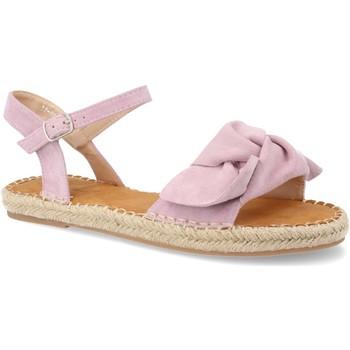 Zapatos Mujer Sandalias Milaya 2M10 Lila
