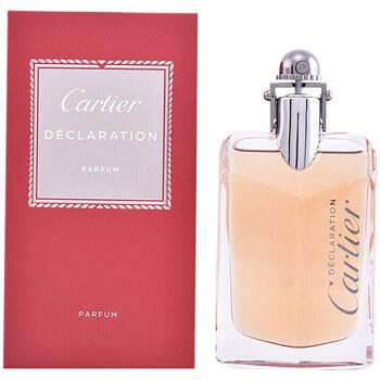 Belleza Hombre Perfume Cartier Déclaration Edp Vaporizador  50 ml