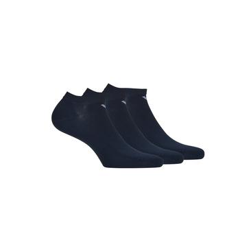 Accesorios textil Hombre Calcetines Emporio Armani CC134-300008-00035 Marino