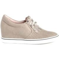Zapatos Mujer Zapatillas bajas Stephen Allen 1840-X5 beige