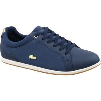 Zapatos Mujer Deportivas Moda Lacoste Rey Lace 119 737CFA0037NG5