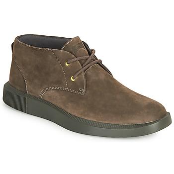 Zapatos Hombre Derbie Camper BILL Marrón