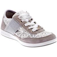Zapatos Niños Zapatillas bajas Lelli Kelly  Blanco