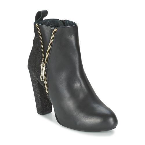 Últimos recortes de precios Shoe Biz RAIA Negro - Envío gratis con
