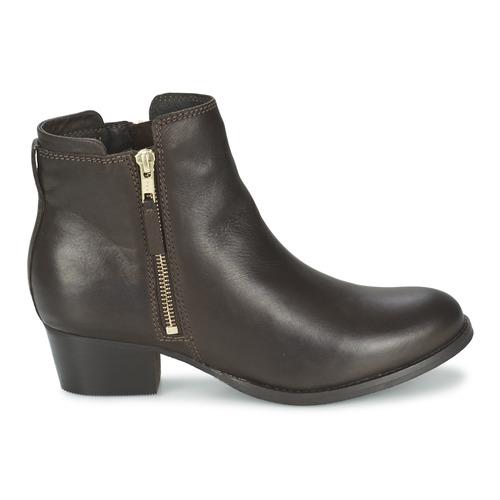 Zapatos promocionales Shoe Biz ROVELLA Marrón  Los últimos zapatos de descuento para hombres y mujeres