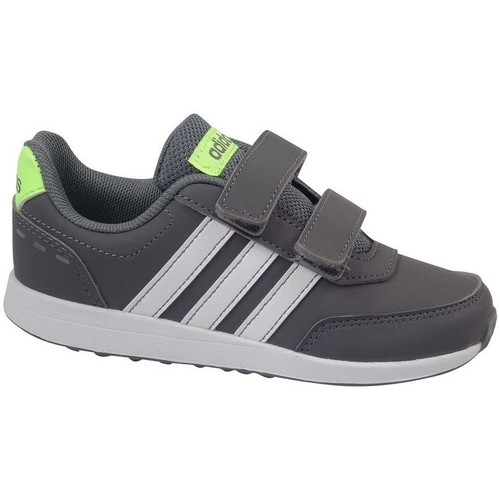 ee5d9144a7d adidas Originals VS Switch 2 Cmf C - Zapatos Deportivas bajas Nino ...