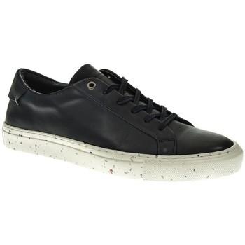 Zapatos Hombre Zapatillas bajas Urbanfly 8432 azul