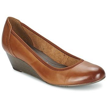 Zapatos de tacón Tamaris ZEWUV