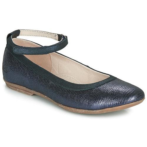 Achile DANIELA Marino - Envío gratis | ! - Zapatos Bailarinas Nino