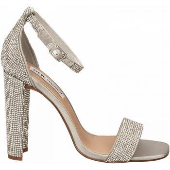 Zapatos Mujer Sandalias Steve Madden FRANKY crystal