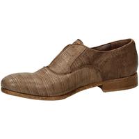 Zapatos Hombre Derbie J.p. David PAPUA alpac-beige