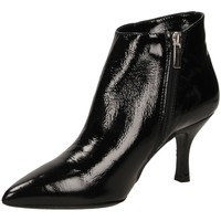 Zapatos Mujer Low boots Janet&Janet GRACE nero-nero
