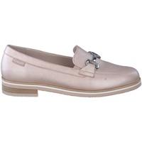 Zapatos Mujer Mocasín Mephisto ROXANA Beige