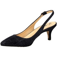 Zapatos Mujer Sandalias L Arianna Shoes SIRIO blu-blu