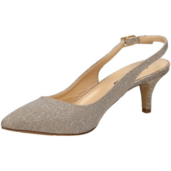 Zapatos Mujer Sandalias L Arianna Shoes SIRIO nude-nude