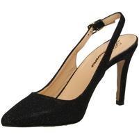 Zapatos Mujer Sandalias L Arianna Shoes SIRIO nero-nero