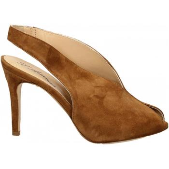 Zapatos Mujer Sandalias L'arianna CAMO sella