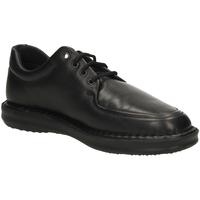 Zapatos Hombre Derbie Frau RODEOIDRO nero-nero
