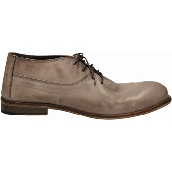 Zapatos Hombre Richelieu Ton Gout CASH perla
