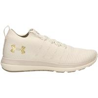 Zapatos Hombre Zapatillas bajas Under Armour UA SLINGFLEX MID ivyst-avorio-grigio
