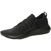 Zapatos Hombre Fitness / Training Under Armour UA VIBE black-nero
