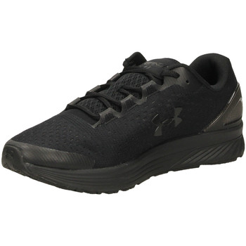 Zapatos Hombre Fitness / Training Under Armour UA CHARGED BANDIT blaov-nero