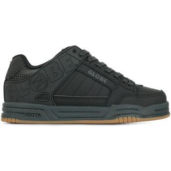 Zapatos Niños Zapatillas bajas Globe Tilt Kids