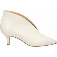 Zapatos Mujer Low boots L'arianna SIVIGLIA bianco