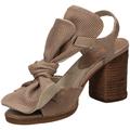 Zapatos Mujer Sandalias Fabbrica Dei Colli