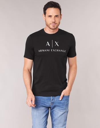 Armani Exchange 8NZTCJ-Z8H4Z-1200