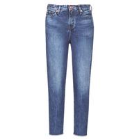 textil Mujer Vaqueros boyfriend Armani Exchange 6GYJ16-Y2MHZ-1502 Azul